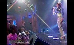 Mixx Masters Lounge