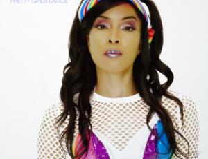 "Dr. Kelly Glow Releases New Single ""Pretty Girls Dance"""